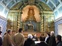 Nossa Senhora do Pranto, Espinhal, Penela, Coimbra, Centro, Portugal