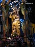 Madonna del Soccorso, Castellammare del Golfo, Trapani, Sicily, Italy
