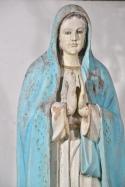 Nossa Senhora do Português