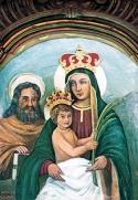 Madonna della Pace, Albisola Superiore, Savona, Liguria, Italy